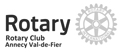 Rotary Club Annecy Val-de-Fier