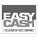 Easy Cash Annecy